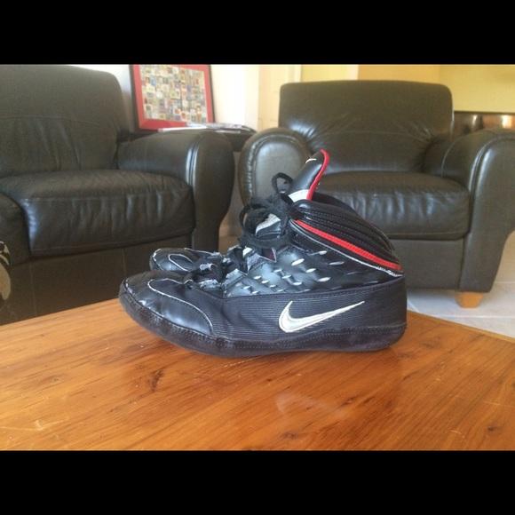 Nike Shoes | Nike Kolat Speed Wrestling