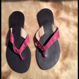 Zingara Shoes - Zingara Sandals- 40 (10)