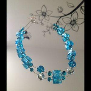 Arawak Jewelry