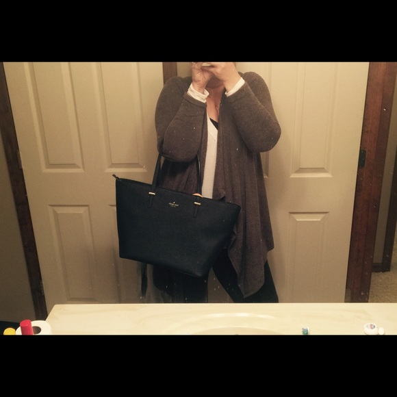 9c2418907f9897 kate spade Bags | Not For Sale Pictures Cedar Street Medium Harmony ...