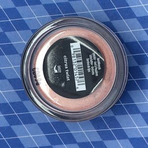 bareMinerals Other - Citrus Twist Bare Minerals Eyeshadow New & Sealed