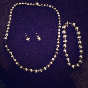 60 Off Tiffany Amp Co Jewelry Cap And Tassel Graduation
