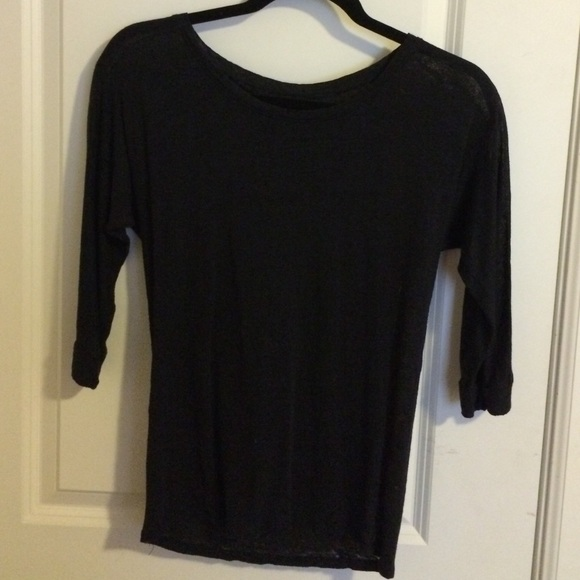 89 off j crew tops j crew mid sleeve shirt from hello for Do gucci shirts run small