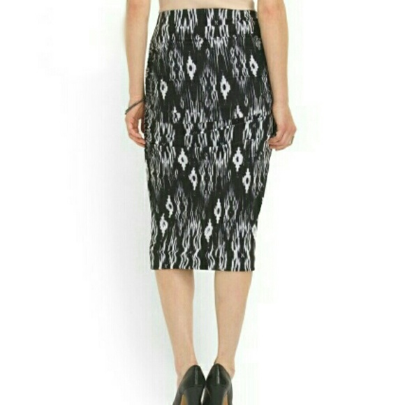40 moon dresses skirts moon printed