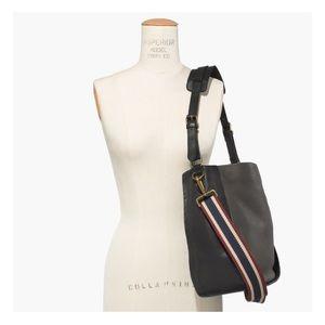 ISO Madewell Berliner Shoulder bag