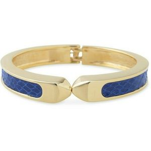 Stella and dot Emerson bangle