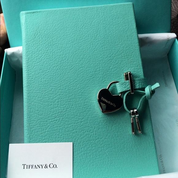 38b7b47846b6 Tiffany   Co. Accessories