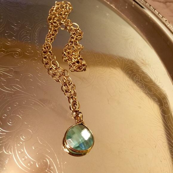 70 stella dot jewelry stella dot serenity