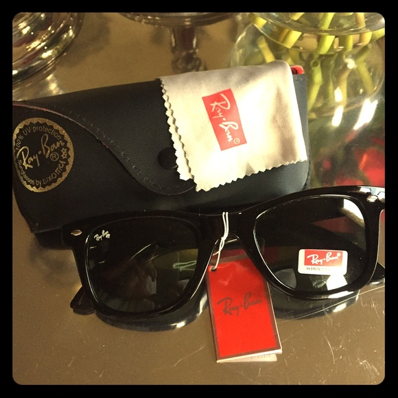 wholesale ray ban sunglasses italy  wholesale ray ban sunglasses from italy