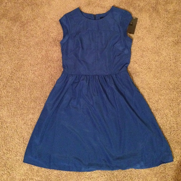 Summer dress target 40
