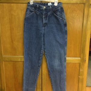 Vintage Rocky Mountain Jeans 