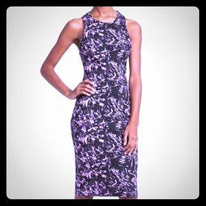 WAYF Nordstrom Brand Dress