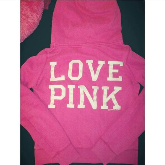 52ddc9e411515 Victoria secret pink sale - Mugs printed