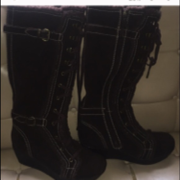 75% off Boots