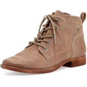 Sam Edelman Mare Booties