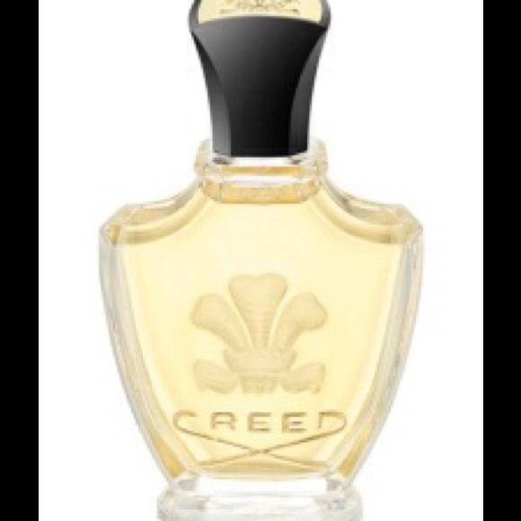 6137a46ace Creed Vanisia Other - Creed Vanisia 2.5 fl.oz 75ml