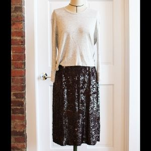 JCrew Collection Skirts Bundle