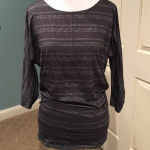 Brand new without tag ATHLETA shirt