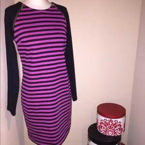 MICHAEL Michael Kors Dresses & Skirts - Michael Kors dress