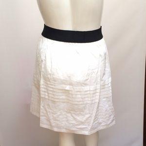 Alfani Dresses & Skirts - Delicate cotton skirt