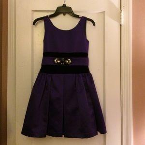 Zoe ltd Other - Cutie dress (12 kids)