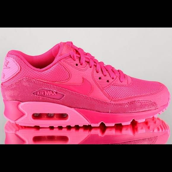 nike air max fireberry ukm