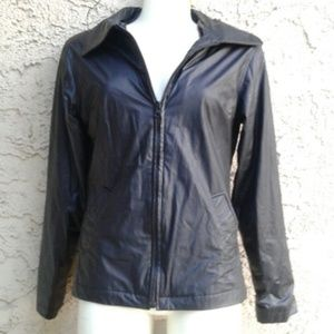 Urban Vibe Black Women's Jacket size Small