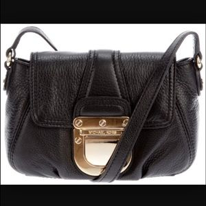 Michael Kors Handbags - Crossbody