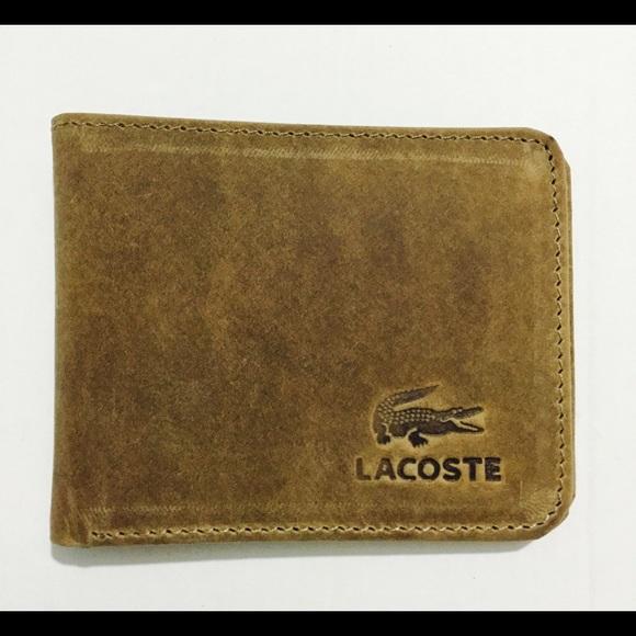 15c9d1c8d Men s Wallet. M 55574e8851e9ea48cf007d12