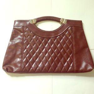 radio daze handbag for sale