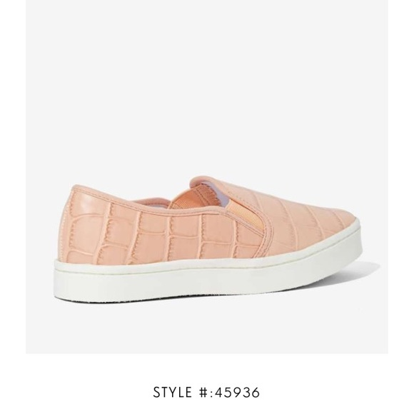 27 gal shoes gal report slip on