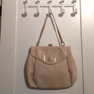 HOBO Handbags - 100% genuine leather Hobo shoulder purse