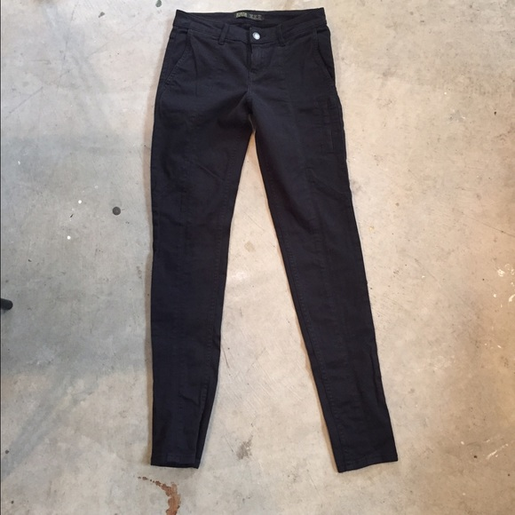 DENIM - Denim trousers Dept 4ZFTcDG