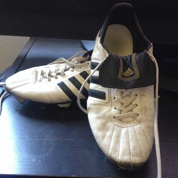 adidas 7406. adidas shoes - 7406 soccer cleats
