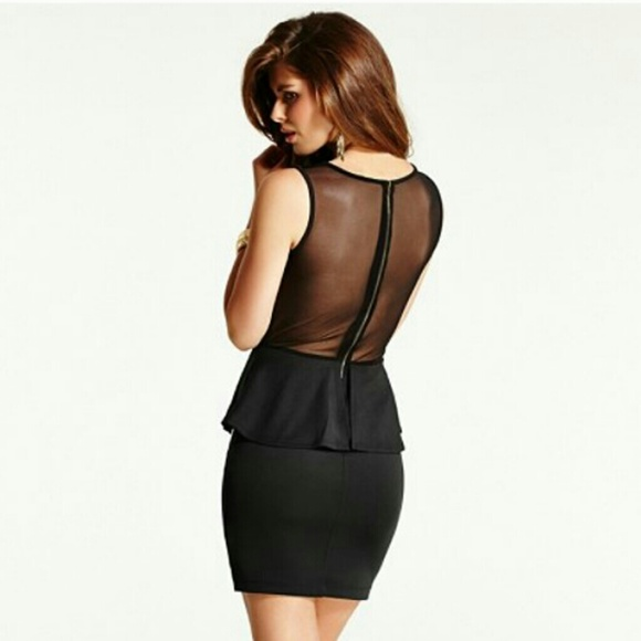 Guess by Marciano Dresses