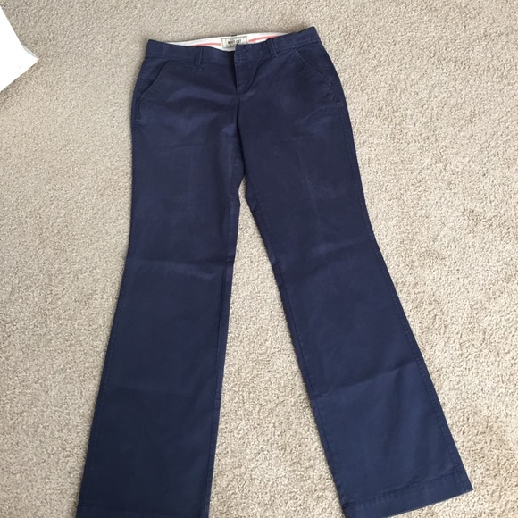 Innovative Pants For Women At Old Navy Our Wide Selection Of Affordable Pants
