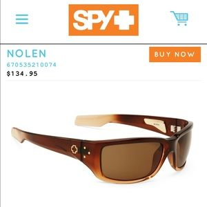 5a91ab09d2 Spyoptic Accessories - SpyOptic polarized