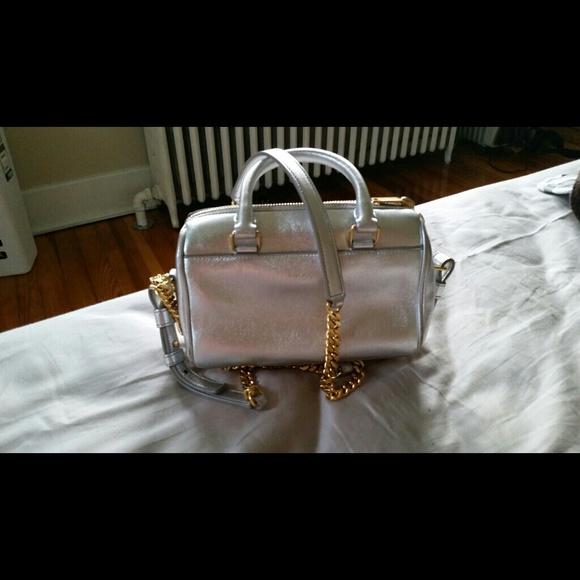 ed4e61de4c YSL Baby Duffle. M 5557f23b7f0a051336009a3b. Other Bags you may like. Saint  Laurent ...