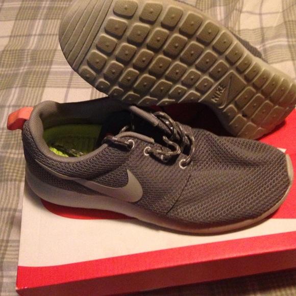 Nike Roshe 6.5 Femmes