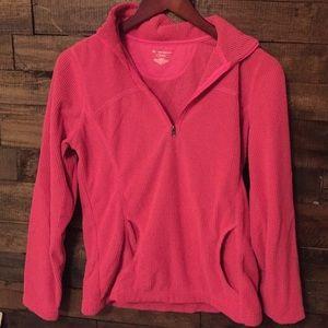 Tops - Work out sweatshirt