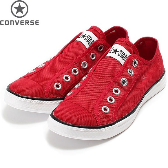 Buy \u003e converse chuck it mesh sneaker