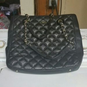 Final reduction! Well loved kate spade bag