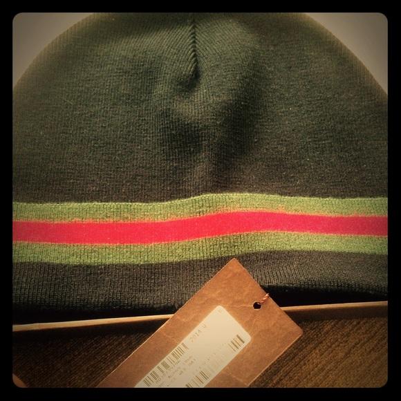 4d9aa53f313 Gucci Jackets   Coats