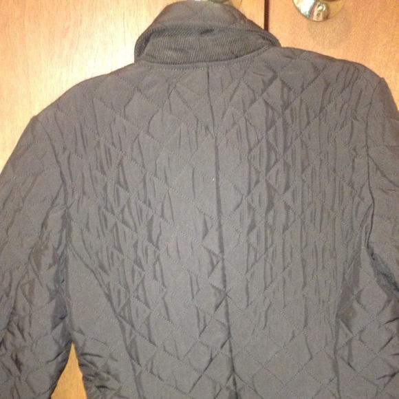 77 off tommy hilfiger jackets blazers tommy hilfiger. Black Bedroom Furniture Sets. Home Design Ideas