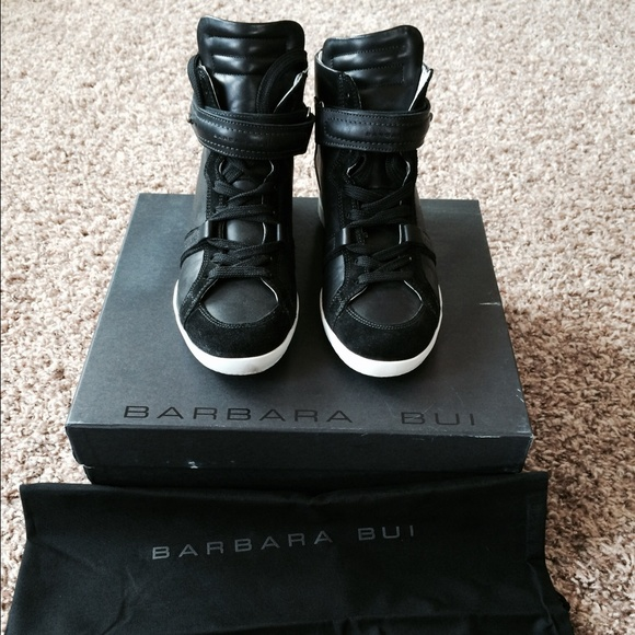 BARBARA BUI Sneakers clearance collections discount fast delivery shop cheap excellent rlQg1