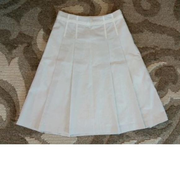 83 gap dresses skirts you need a gap white