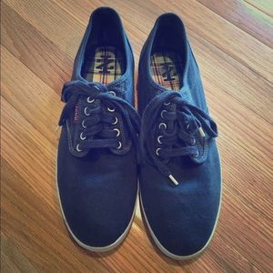 listing not available izod shoes from s closet on
