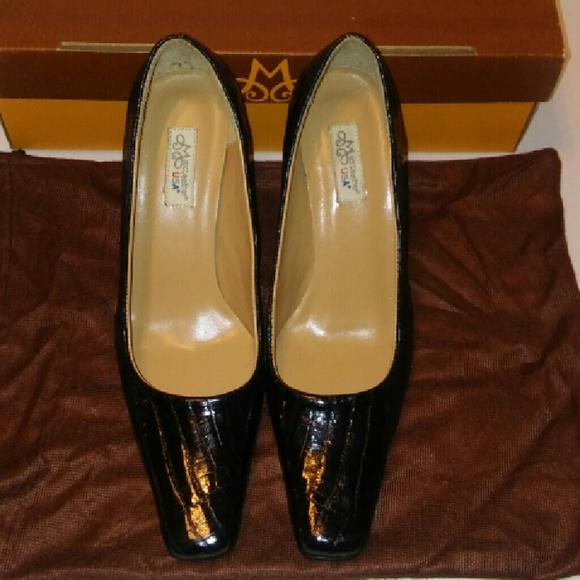 Damen High Heels Bugatti Pumps gold 2246000001 | Alle