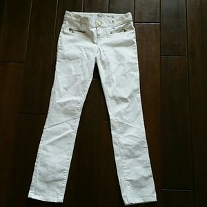 Authentic American Heritage Skinny