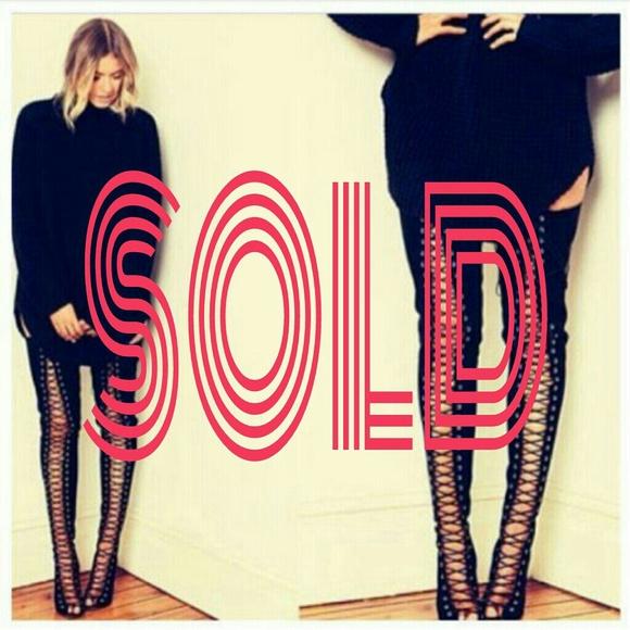 50 zigi soho shoes zigi piarry lace up thigh high